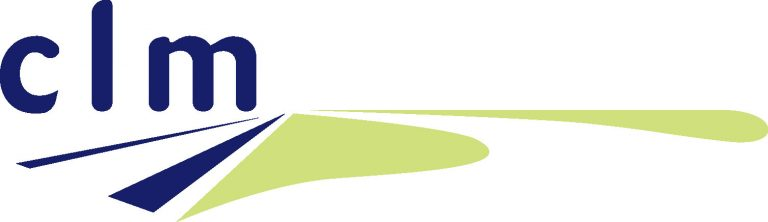 CLM_Logo_groot