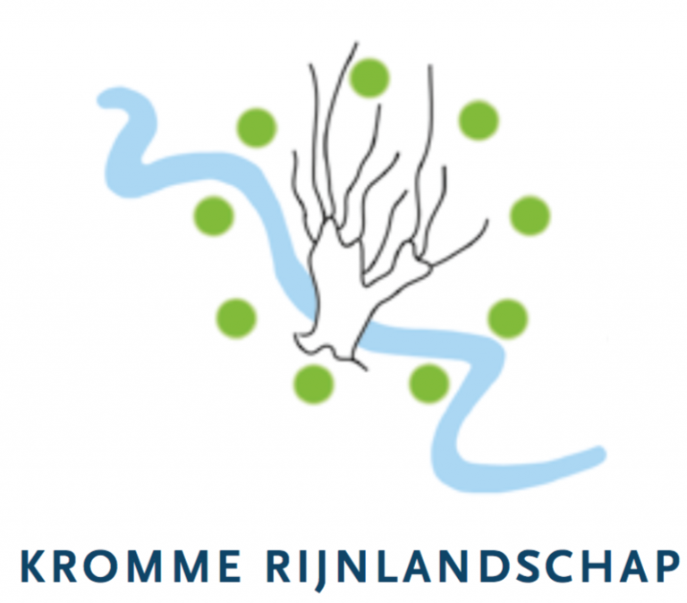 Stuurgroep Kromme Rijnlandschap