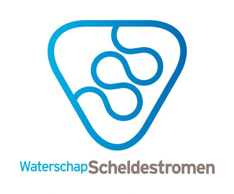 Waterschap-Scheldestromen-logo