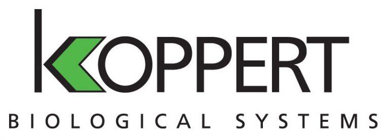 KoppertLogo crop
