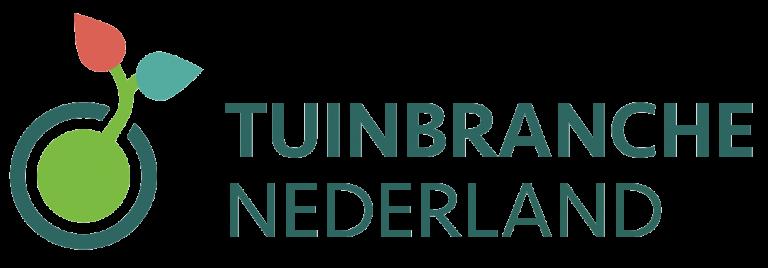Tuinbranche-Nederland-2020